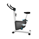 Jetstream Upright Bike JB01
