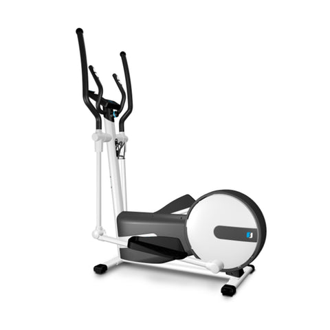 Jetstream Elliptical Bike JX01