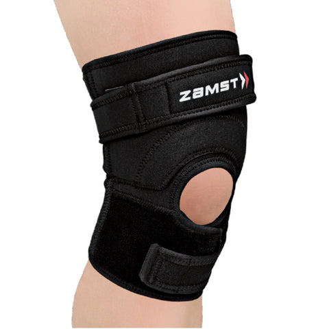 Zamst JK-2 Patella Support