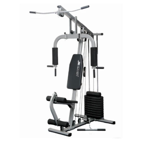 JKEXER HOME GYM 150 LBS (3/SET)