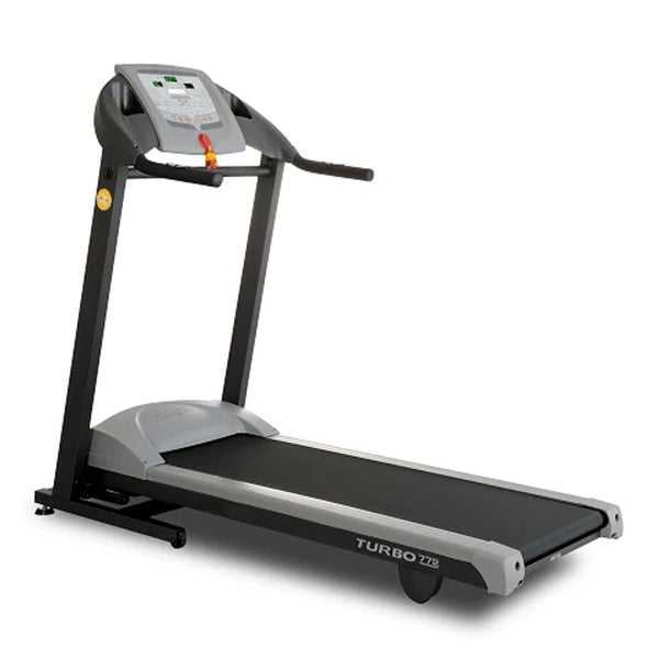 JK EXER Treadmill Motorized Turbo JKTURBO772