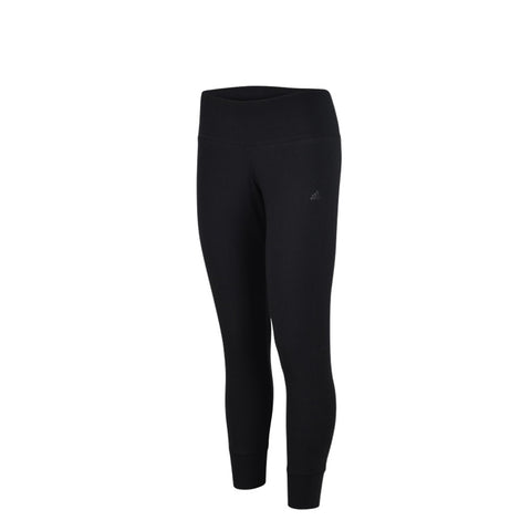 Buy the adidas Essential Tights-S17836 at Toby's Sports!