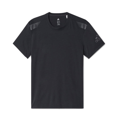 Buy the adidas Lifter Tee-S94507 at Toby's Sports!