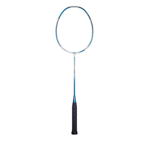 Buy the RSL Lightning 728 Racquet at Toby's Sports!