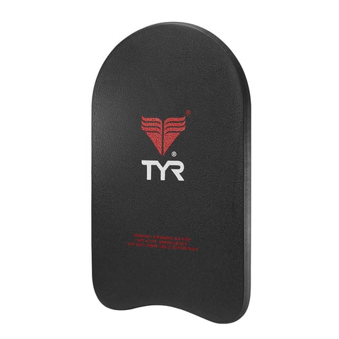 TYR Adult Kickboard | Toby's Sports