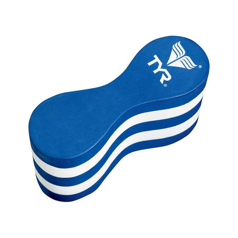 TYR Pull Float Jr.