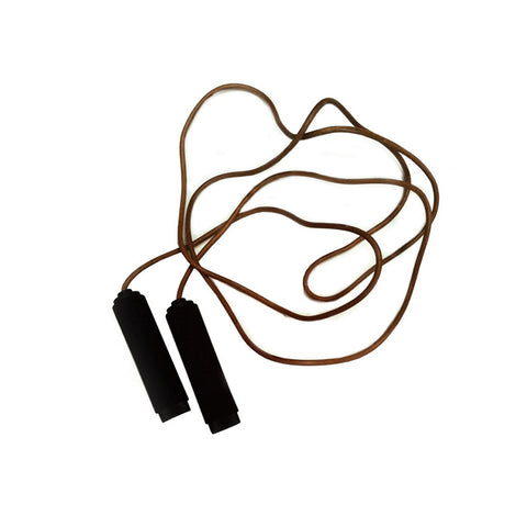 LONSDALE LTR Multi Jump Rope