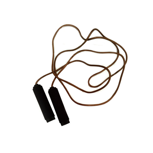 LONSDALE LTR Multi Jump Rope | Toby's Sports