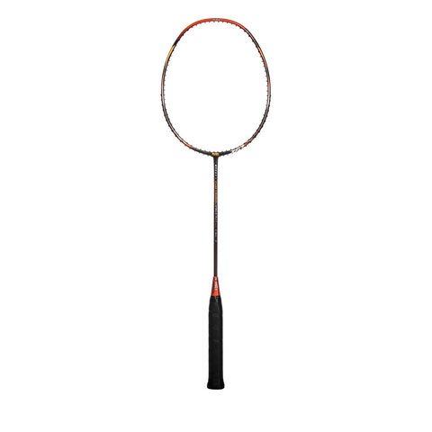 Buy the RSL Lightning 767 Racquet at Toby's Sports!