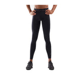 2XU Men's Accelerate Compression Tights with Storage