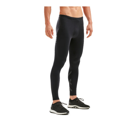 2XU Men's Aspire Comp Tight