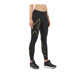 2XU Women's MCS Run Comp Tights