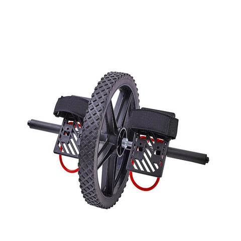 MD Buddy Power Wheel