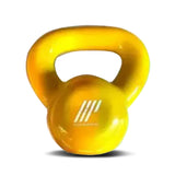Muscle Power Kettlebell 10 Lbs