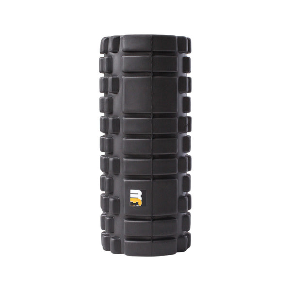 Buy the Myofit Matrix Foam Roller at Toby's Sports!