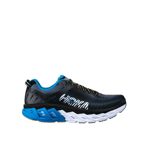 Hoka One One Men's Arahi 2- Wide