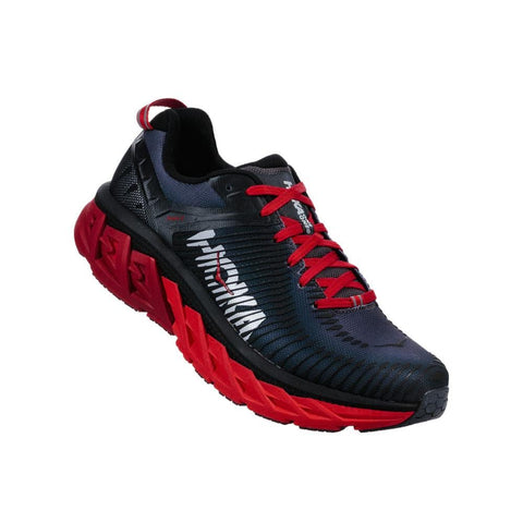 Hoka One One Men's Arahi 2