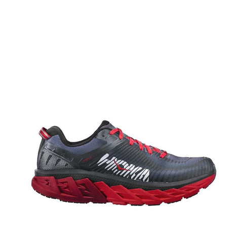 Hoka One One Men's Arahi 2 | Toby's Sports