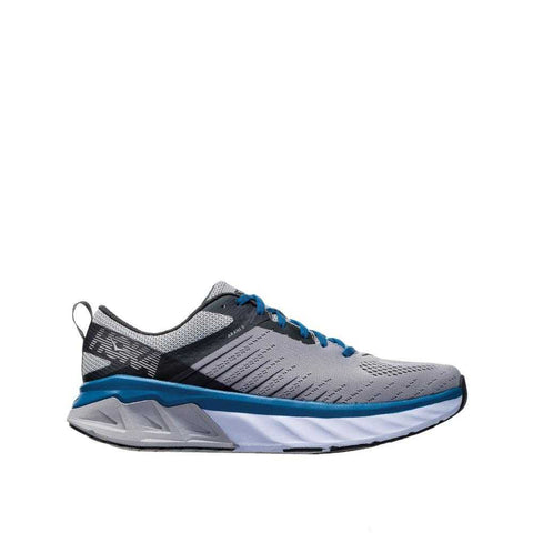 Hoka One One Men's Arahi 3 Wide