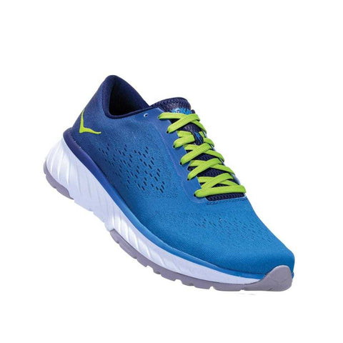 Hoka One One Men's Cavu 2
