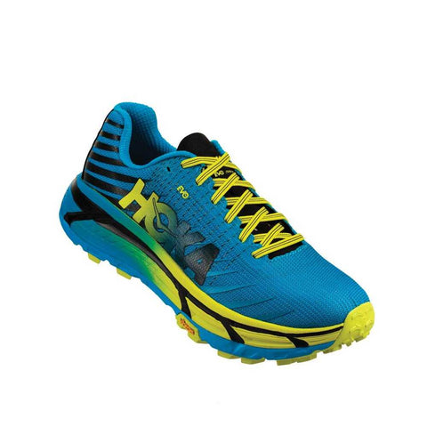 Hoka One One Men's Mafate