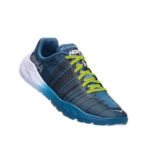 Hoka One One Men's EVO Rehi