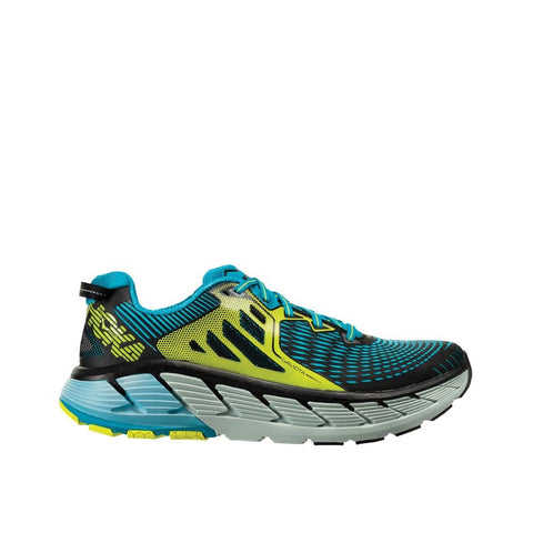 Hoka One One Men's Gaviota