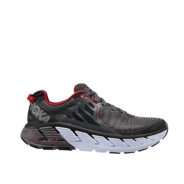 Hoka One One Men's Gaviota Wide | Toby's Sports