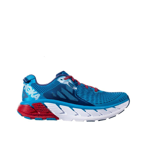 Hoka One One Men's Gaviota | Toby's Sports
