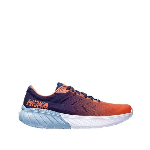 Hoka One One Men's Mach 2