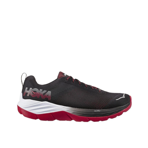 Hoka One One Men's Mach