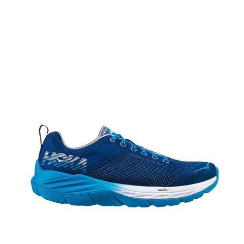 Hoka One One Men's Mach | Toby's Sports