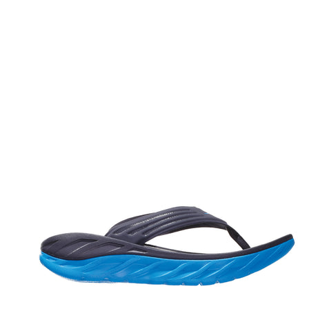 Hoka One One Men Ora Recovery Flip 2