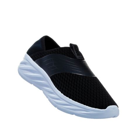 Hoka One One Men Ora Recovery Shoe