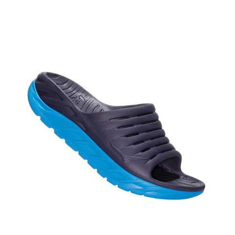Hoka One One Men Ora Recovery Slide 2
