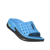 Hoka One One Men's Ora Recovery Slide | Toby's Sports