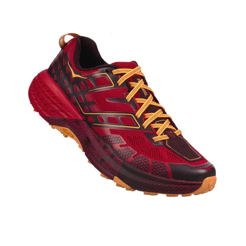 Hoka One One Men's Speedgoat 2