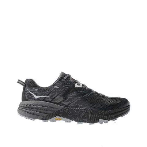 Hoka One One Men's Speedgoat 3 Waterproof