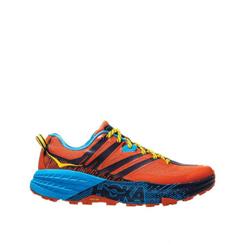 Hoka One One Men's Speedgoat 3