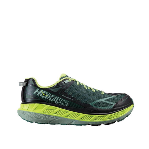 Hoka One One Men's Stinson ATR 4 | Toby's Sports