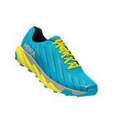 Hoka One One Men's Torrent