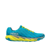 Hoka One One Men's Torrent | Toby's Sports
