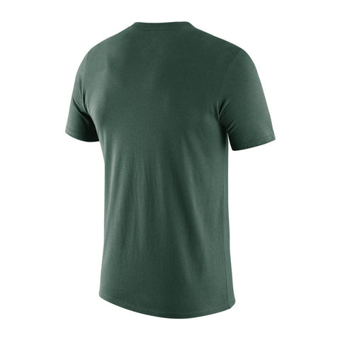 Nike AS Milwaukee Bucks Dri Fit Tee