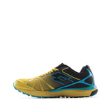 Buy the Lotto MoonRun Running Shoes at Toby's Sports!