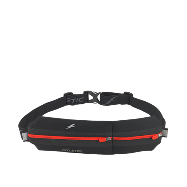 Fitletic Double Pouch Neoprene