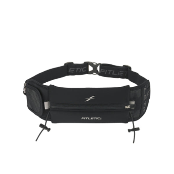 Fitletic Ultimate II Belt