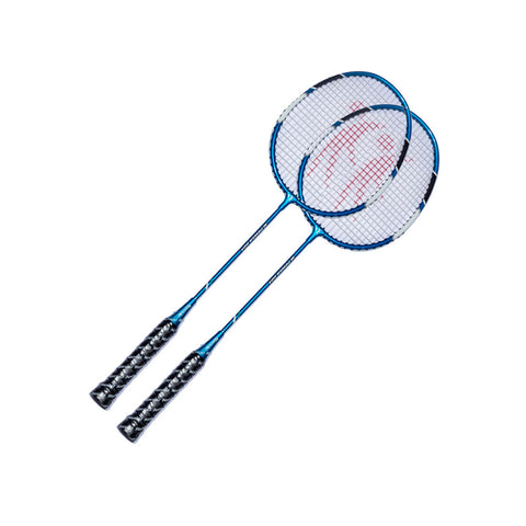 NASSAU MEGA POWER 004 BADMINTON RACQUET