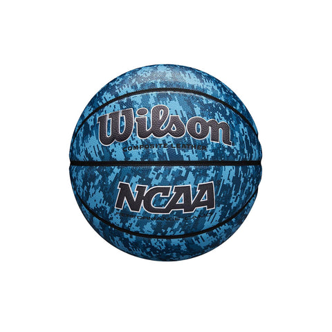 WILSON NCAA Performance Camo