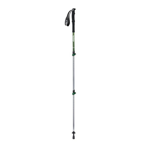 Naturehike Alloy Trekking Pole | Toby's Sports