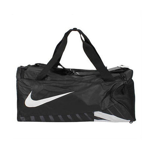 Nike Alpha Adapt Cross Body Duffel Bag BA5182-010